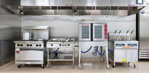 kitchen kings farmingdale