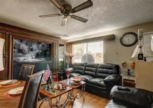 ceiling fan house photos