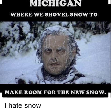Hate Snow Meme - 25 best memes about hate snow hate snow memes