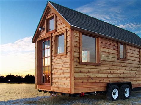 home depot tiny house for sale home depot tiny house for sale 28 images 1000 images