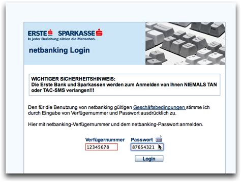 sparkasse onlıne bankıng logın mobex password remover seotoolnet