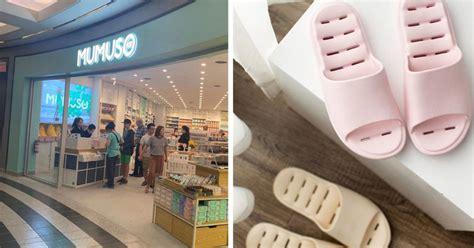 korean inspired dollar store  landed  toronto