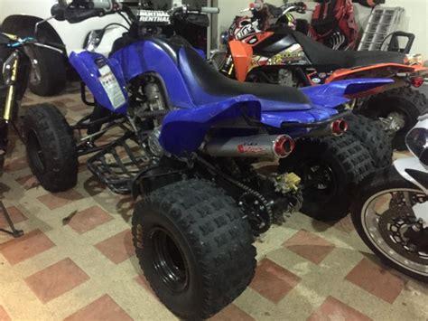 yamaha quad for sale utv buggy go kart dart 150 upgrade 180cc atv quad for