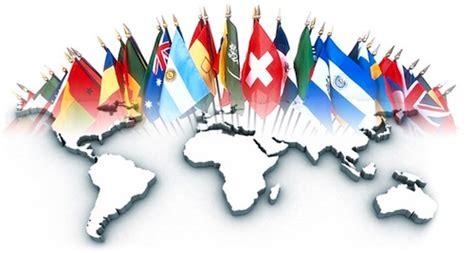 ambasciate e consolati in italia ambasciate e consolati stranieri in italia prenota voli