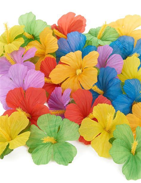 fiori hawaiani oltre 25 fantastiche idee su fiori hawaiani su