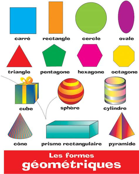 agréable Forme Geometrique En P #1: 412647_b.jpg