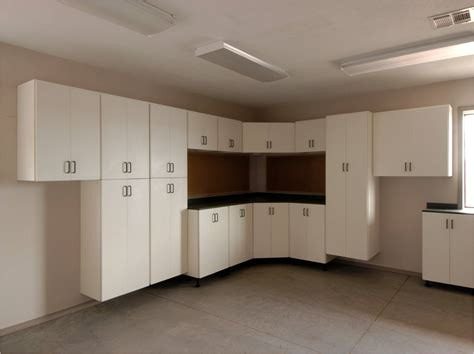 garage cabinets gallerys garage storage products