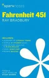 universal themes of fahrenheit 451 understanding fahrenheit 451 a novel by ray bradbury