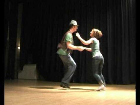 boogie woogie swing dance boogie woogie swing dance sep 2009 inge harkestad