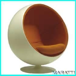 Egg Chair Ikea » Home Design 2017