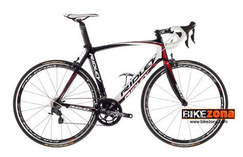 ridley pdf ridley noah rs 2014 bicicletas carretera catal 243 go