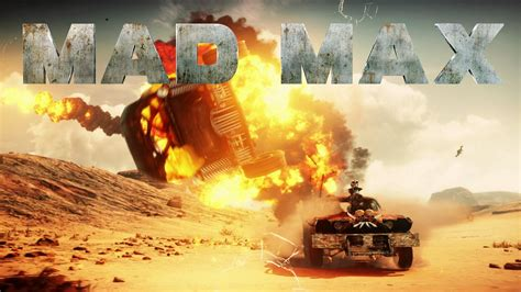 wallpaper hd 1920x1080 mad max mad max full hd wallpaper and background image 1920x1080