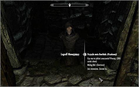 The House Of Horrors Skyrim by The House Of Horrors The Elder Scrolls V Skyrim