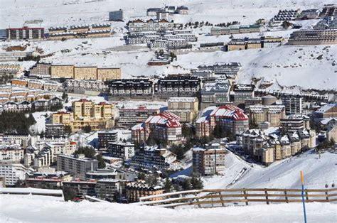 apartamentos aptos bulgaria sierra nevada desde  rumbo