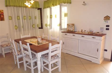 come arredare casa in stile shabby chic arredare casa stile country chic wv96 187 regardsdefemmes