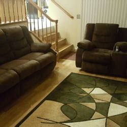 Upholstery Manteca Ca by Furniture Pros 31 Reviews Furniture Stores Manteca