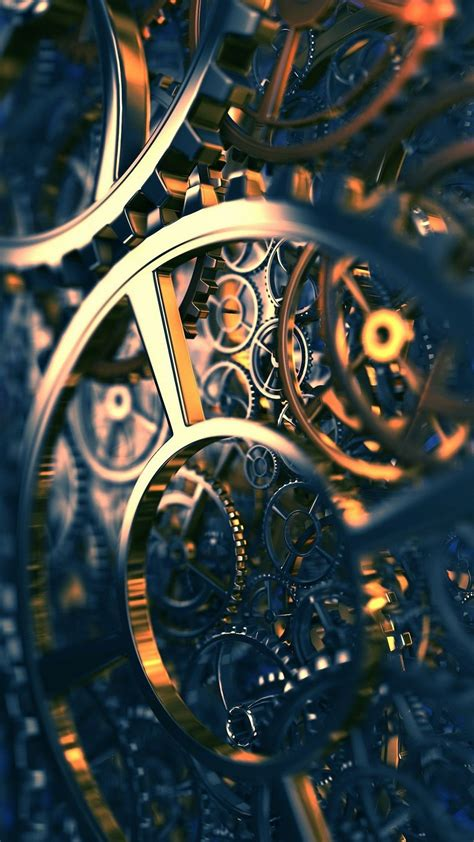 cool  gears iphone  wallpapers hd iphone  wallpapers