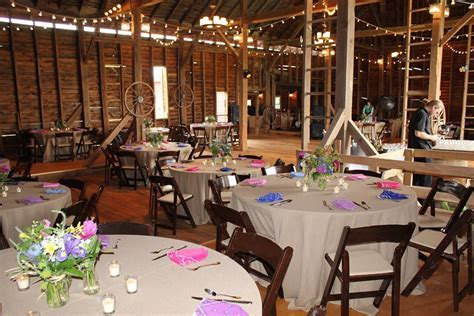 Eight top wedding venues in the Shenandoah Valley   Go