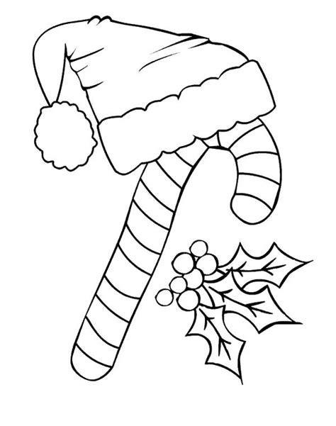 santa claus coloring pages games santa claus colouring games online christmas coloring pages