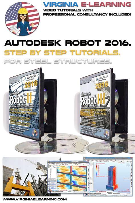 14 best autodesk revit mep 2016 tutorials images on pinterest 14 best autodesk revit mep 2016 tutorials images on