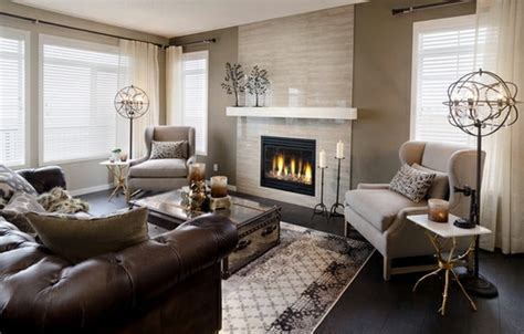 ideen zur wohnzimmergestaltung ideen zur wohnzimmergestaltung