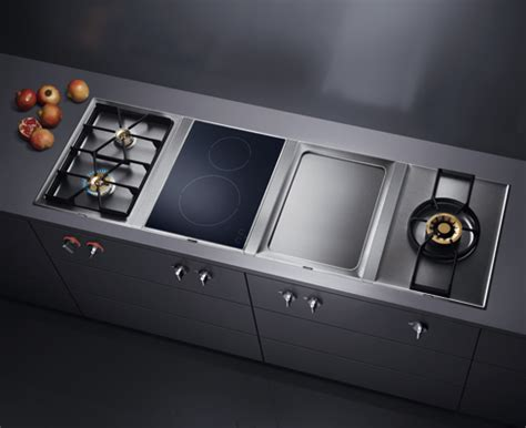 piano cottura gaggenau best piano cottura gaggenau ideas skilifts us skilifts us