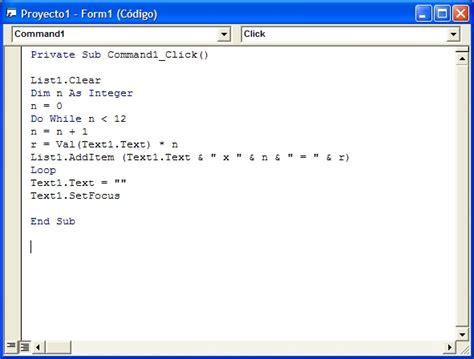 Print Multiplication Table In Vb | c program to print multiplication table from 1 to 10 using