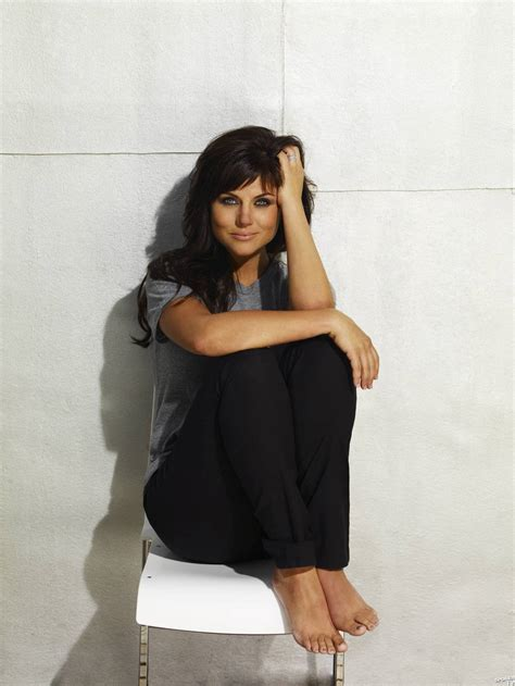 most newest color of tiffany tissan tiffany amber thiessen photo 112 of 220 pics wallpaper