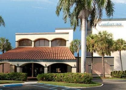 comfort inn west palm beach comfort inn palm beach lakes west palm beach deals see