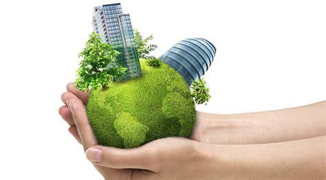 imagenes negocios verdes 35 ideas de negocios verdes para emprender proyectos