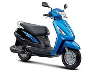 Suzuki Moped Price Honda Scooty Activa New Model Image 33