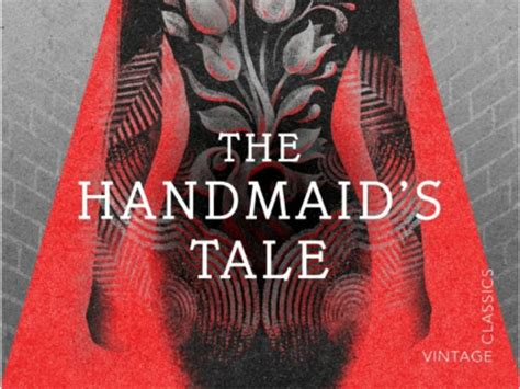 the handmaids tale vintage quiz think you can tell your classics from your contemporaries think again playbuzz
