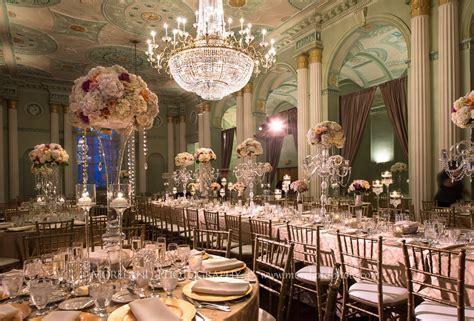Biltmore Ballrooms   Jacqui   Drew   Atlanta Wedding