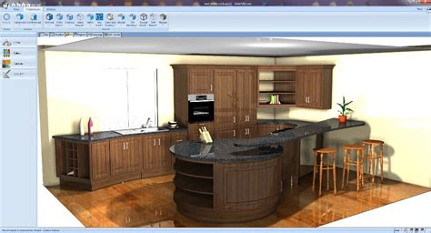Best 3d Kitchen Design Software News Articles The Latest News From Vero Software