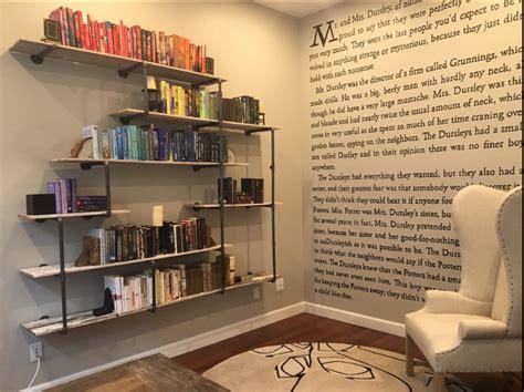 decorar paredes ideas originales 5 ideas originales para decorar las paredes de casa la