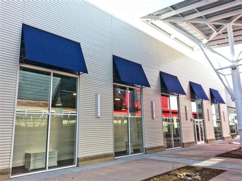 bc awnings fabric awnings fabric window awnings heartland awning