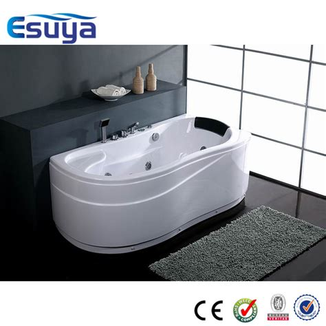 best quality bathtubs best quality abs massage bathtub acrylic hot tub plastic