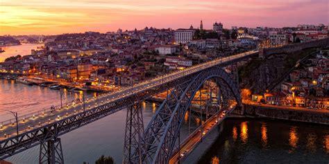 porto portugal hotels porto hotels intercontinental porto palacio das