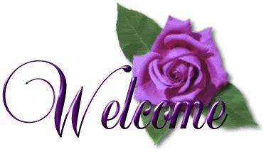 wellcome images shiyam
