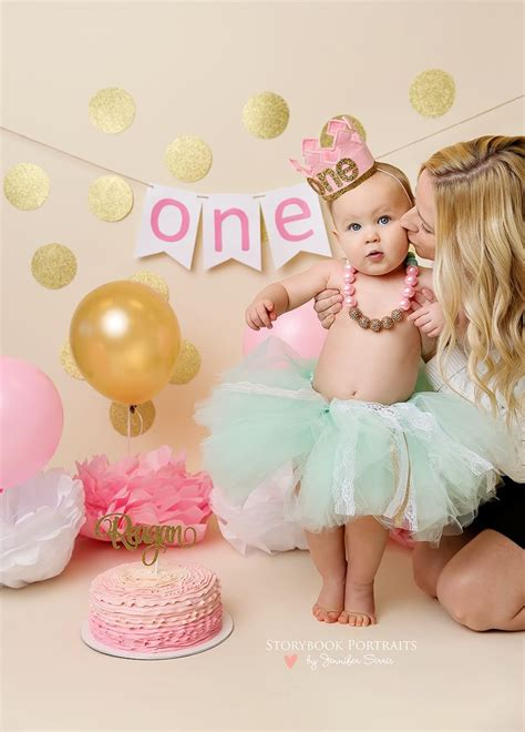 best 51 baby photography ideas images on pinterest best 25 cake smash girl ideas on pinterest cake smash