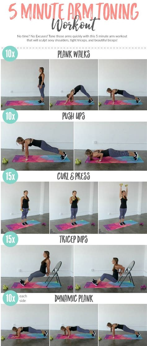 10 Minute No Floor Workout - best 25 workout ideas on lazy