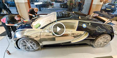expensive cars gold how much money is a bugatti veyron 2015 autos post