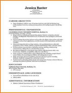 entry level resume berathen
