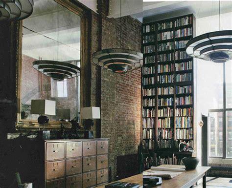loft interior design inspiration trendhome loft interior design inspiration design dose