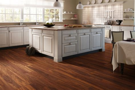 laminate flooring for the kitchen best flooring for the kitchen a buyers guide