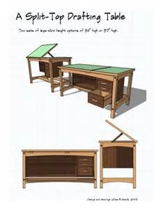 Drafting Table Plans Woodworking Drafting Table Plans Pdf Plans Free Porch Swing Plans Pdf Freepdfplans