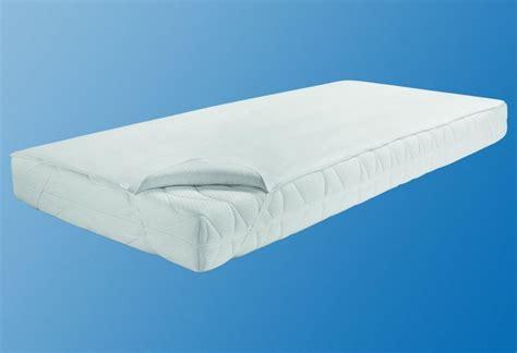 dormisette premium molton matratzen auflage matratzenauflagen 187 dormisette protect care molton