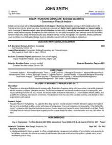 Financial Analyst Resume Exles by Financial Analyst Resume Template Premium Resume Sles Exle