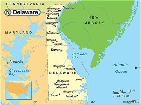 Search Delaware Delaware Colony Images Search