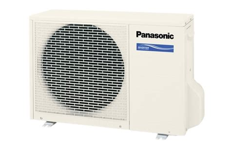 Ac Panasonic Cu Kn9rkj panasonic cs cu w24ekr air conditioner home appliances indoor appliances gear guide